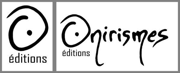 blog logo onirismes