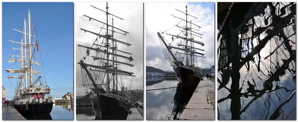 Cherbourg-102011-1000