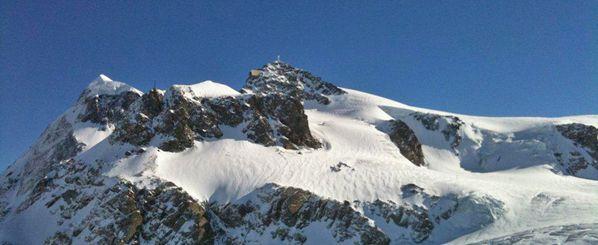 ski en novembre -06'