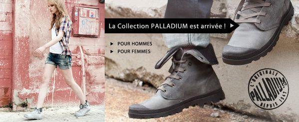 Mes Chaussures Savoir Dernières Tous Les Sur Belles Blog De Le qUw7xH1AEn