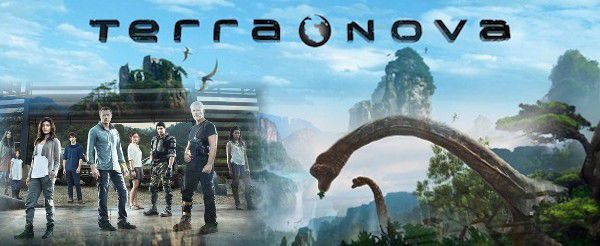 terra-nova-vostfr--streaming-tv-serie.jpg