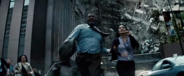 Man-of-Steel-Laurence-Fishburne-et-Rebecca-Buller.jpg