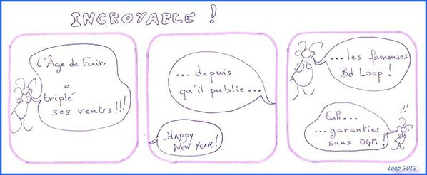 age-de-faire-loop-s-copie-1.jpg