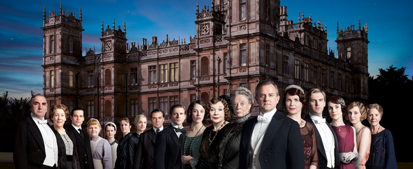 Downtown-Abbey-copie-1.png