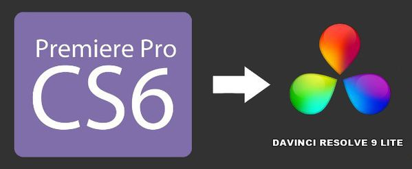 DAVINCI-RESOLVE-9-PREMIERE-PRO-CS6-mars.jpg