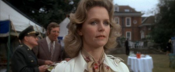 LEE REMICK-18