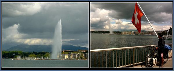collage geneve