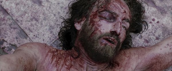 the-passion-of-the-christ-jesus-being-whipped-scouraged-pas.jpg