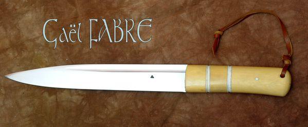 forgee-scramasaxe-saxe-gael-fabre-damas-6