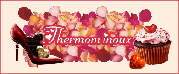 THERMOMINOUX StVALENTIN FINAL