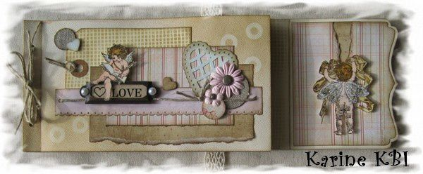 carte-kit-fevrier-Karine-N°1-03