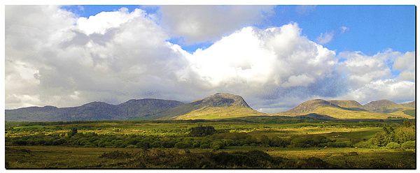 IRLANDE-MAI-2012-346.jpg