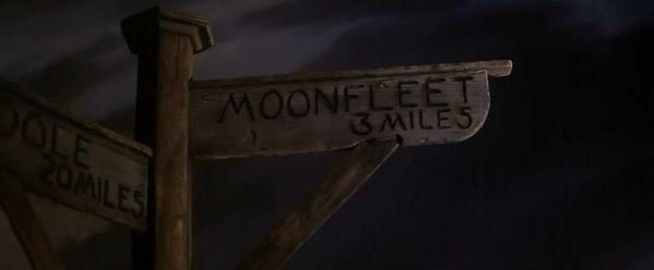 moonfleet-three-miles.JPG
