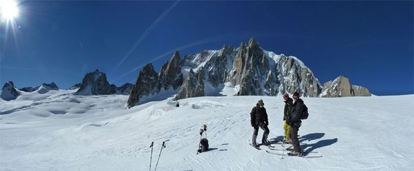 2011-03-11 vallee blanche 19