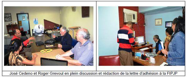 RAPPORT-CUBA-2013-DEFINITIF.PDF---Adobe-Reader-01042013-132.jpg