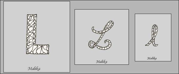 La-lettre-L.jpg