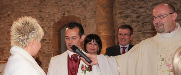 pascal_vesin_mariage_victor_et_angie_chaves_2.jpg