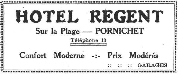 pub 1935