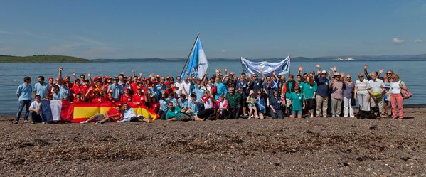 2013-06-08-Twin-Town-Sports-Challenge-in-Largs-148.jpg
