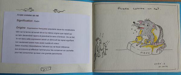 carnet-expressions-francaises 3677