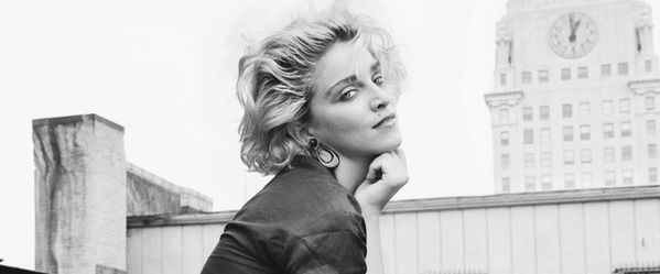 Richard_Corman_Madonna_06.jpg