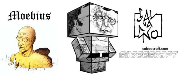 674-moebius-cubeecraft.jpeg