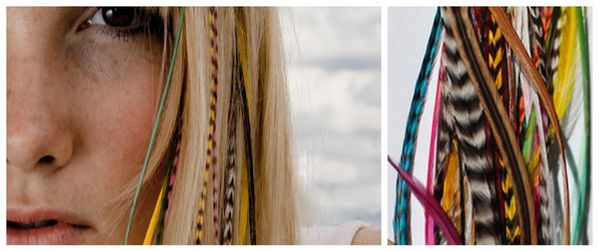 feather-ray-hair-extensions-Hippy-Boho-Wedding-Before-the-B.jpg