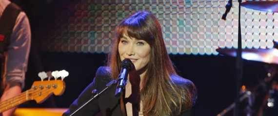 Carla-Bruni-concert.jpg