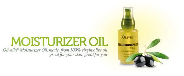 Olivella-moisturizer-oil- olio-di-bellezza
