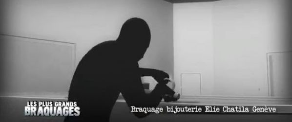 braquage-video.JPG