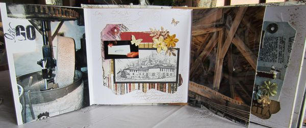 album-limoges-atelier-froufrous-page-crepes-fev--2012-014.JPG