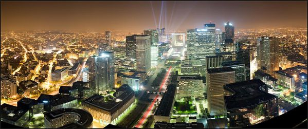 la-defense-panoramique-321 Arnaud Frich