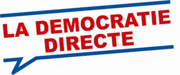 democratie-directe-bl-bleue-Resolution-de-lecran.jpg