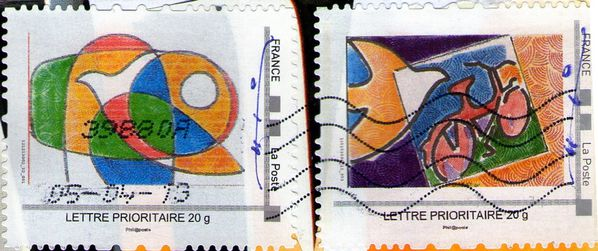 article-timbres.jpg