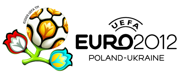 Euro_2012_logo.png