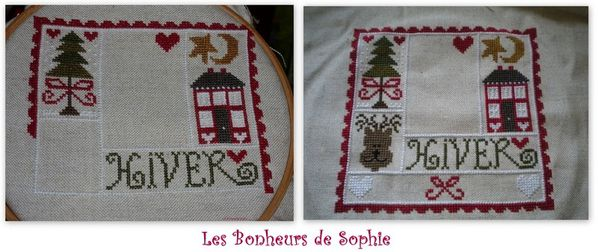 Broderie 126