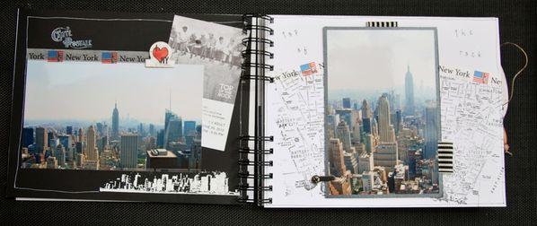album-NYC 0092