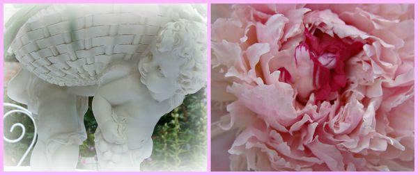 PicMonkey-Collage3.jpg