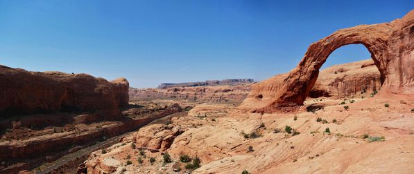 Beer Arch pano 3b
