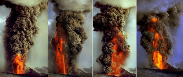 etna-eruption-lat.-2002--s55.jpg