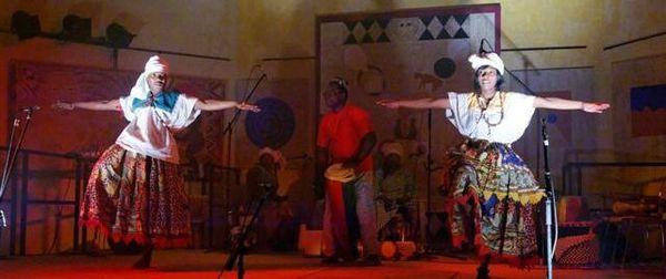 danse_sakpata_avlekete_photo29ter_hugues_baudere_blaye.JPG