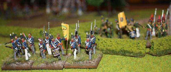 armee-anglo-hollandaise 1372