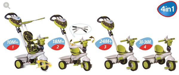 tricycle-evolutif.jpg