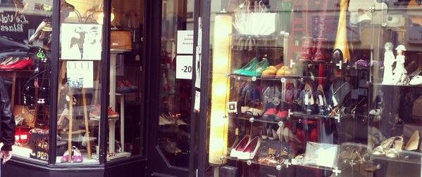 boutique-bernard-gavilan.png
