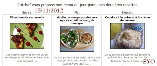 4-Menu-PtitChef-du15-11-2012-Mamigoz.jpg