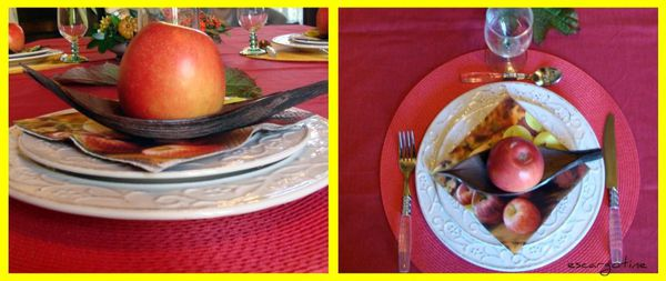 collage pommes 12
