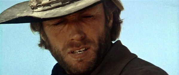 HIGH PLAINS DRIFTER (3)