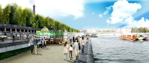 banks-of-the-seine-transformation-pont-alma-paris-perfect-r