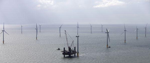 Siemens---Burbo---Eoliennes-offshore.jpg
