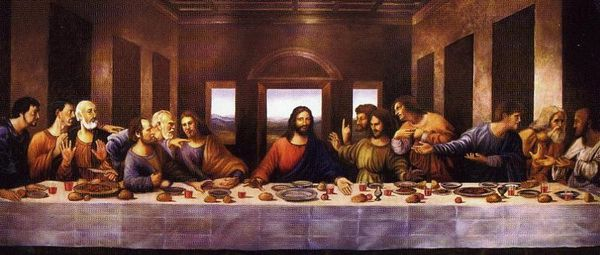 The-Last-Supper--8-x-20-ft-Wall-Mural--Mark-Sanislo--parous.jpg